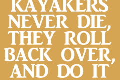 02-old-kayakers-never-die-dark-back