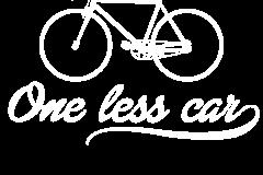 02-one-less-car-copy