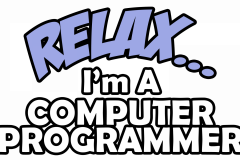 02-relax-cprogrammer-copy