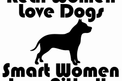 02-smart-women-love-pitbulls-black