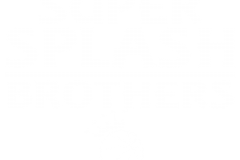 02-super-splash-bros-copy
