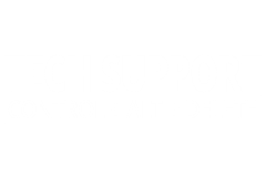 02-tech-support-copy