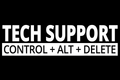 02-tech-support-dark-back