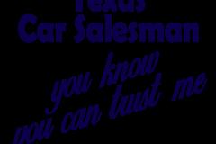 02-texas-car-salesman-copy