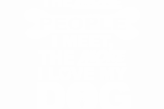 02-the-more-people-love-dog-copy