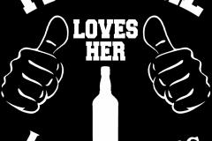 02-this-girl-loves-her-jack-daniels-dark-back