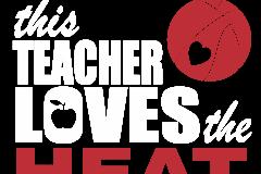 02-this-teacher-loves-the-heat-copy