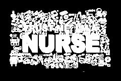 02-trust-me-Im-a-nurse-copy