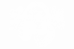 02-trust-me-im-a-dj-copy