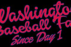02-washington-baseball-fan-copy