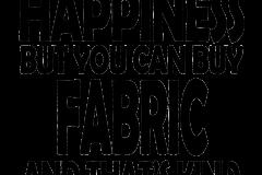 03-BUY-FABRIC