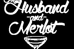 03-I-LOVE-MY-HUSBAND-AND-MERLOT-copy