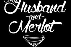 03-I-LOVE-MY-HUSBAND-AND-MERLOT-dark-back