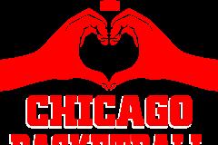 03-I-heart-chicago-basketball-copy