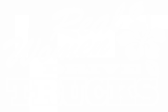 03-REAL-WOMEN-DRIVE-TRUCKS-copy