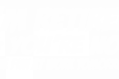 03-WHITE-im-retired-and-youre-not