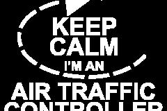 03-air-traffic-controller-copy