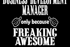 03-business-development-manager-dark-back