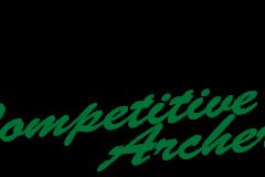 03-competitive-archery-copy