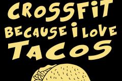 03-crossfit-tacos-copy