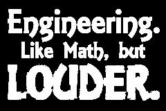 03-engineering-louder-copy