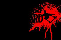 03-give-blood-skateboard-copy