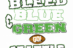 03-i-bleed-blue-and-green-copy