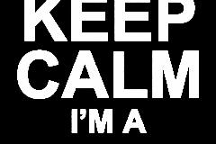 03-i-cant-keep-calm-im-a-hockey-mom-copy