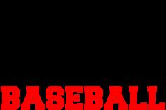 03-i-have-no-life-baseball-copy