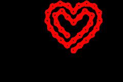 03-i-heart-my-bike-copy
