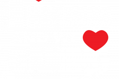 03-i-love-my-husband-and-we-love-gaming-copy