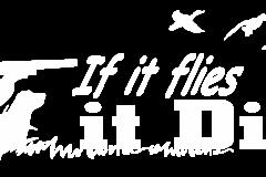 03-if-it-flies-it-dies-copy