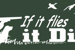 03-if-it-flies-it-dies-dark-back