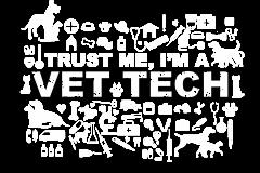 03-im-a-vet-tech-copy