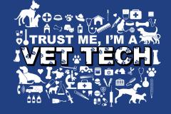 03-im-a-vet-tech-dark-back