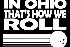 03-in-ohio-roll-copy