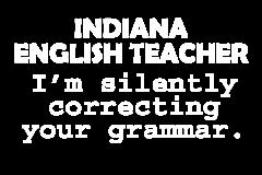 03-indiana-english-teacher-copy