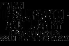 03-insurance-actuary-black