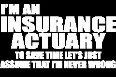 03-insurance-actuary-copy