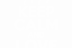 03-keep-calm-and-love-horses-copy