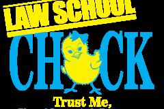 03-law-school-chick-copy