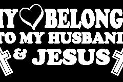 03-my-heart-belongs-to-my-husband-and-jesus-copy