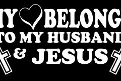 03-my-heart-belongs-to-my-husband-and-jesus-dark-back