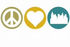 03-peace-love-urban-planning-copy