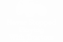 03-playinmg-with-tractors-copy