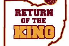 03-return-of-the-king-copy