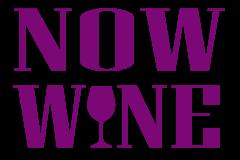03-run-now-wine-later-copy