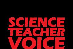 03-science-teacher-voice-copy