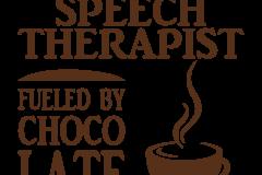 03-seattle-speech-therapist-copy