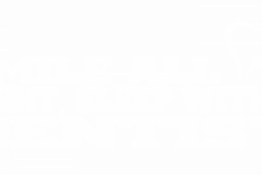 03-smile-all-night-sleep-with-a-dentist-copy
